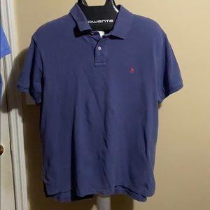 Polo Ralph Lauren Polo Blue XL